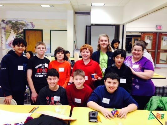 BRI 0320 CN student readington middle school Math
