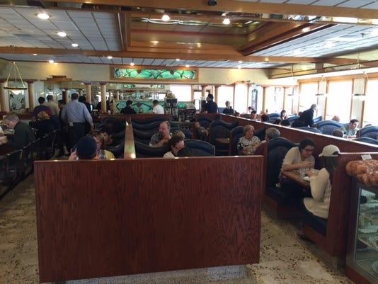 Westfield diner.jpg