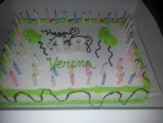 Verena cake.jpg