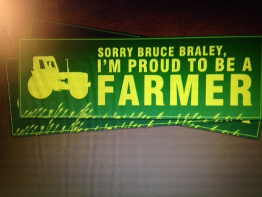 Proud_to_Be_a_Farmer