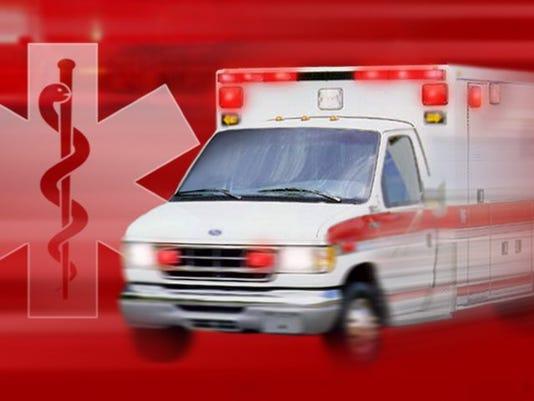 Ambulance illustration.jpg