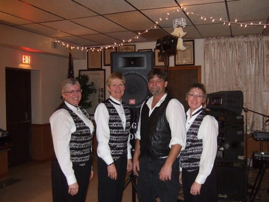 Page Four band photo.jpg