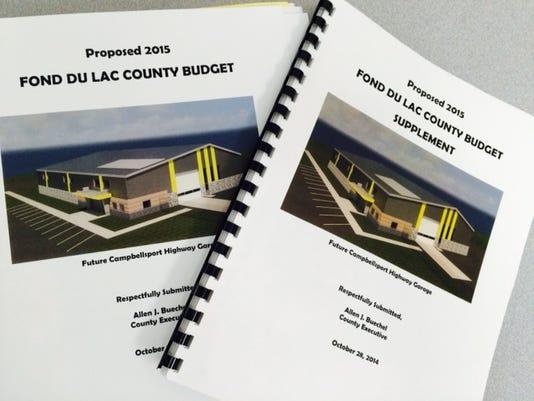 county budget.jpg