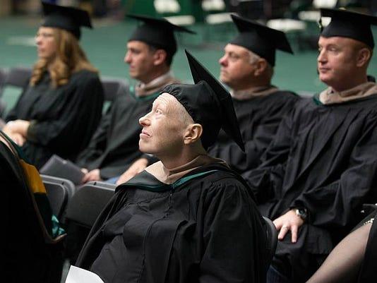 cudd.graduation.jpg