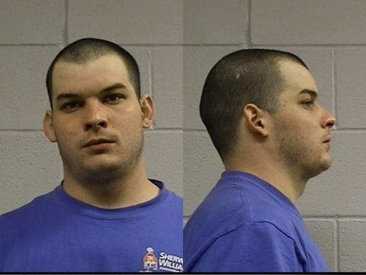 FTC_CopShooter_sentencing.jpg
