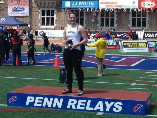 pennrelays.jpeg