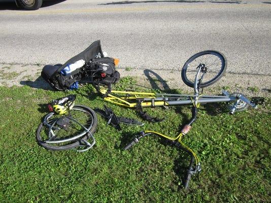 recumbent bike.JPG