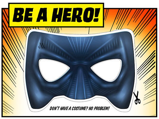POPCON_BE_A_HERO!.jpg