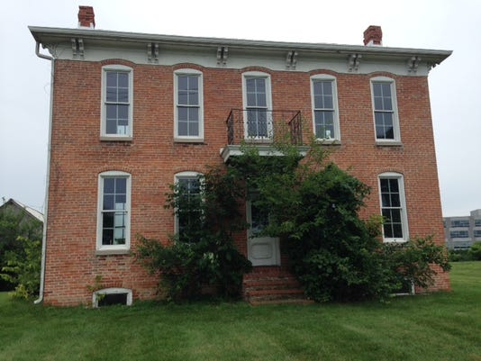 Kincaid House 2.JPG