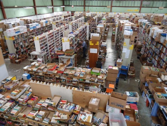 Friends Book Sale May 2015 (2).jpeg