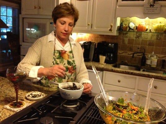 nancy mcmahon kitchen.jpg