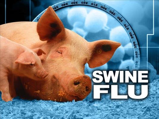 swine-flu1.jpg