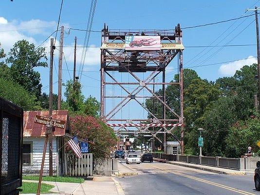 Breaux Bridge.jpg