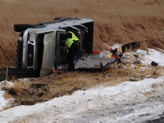 Williamstown Township crash.jpg