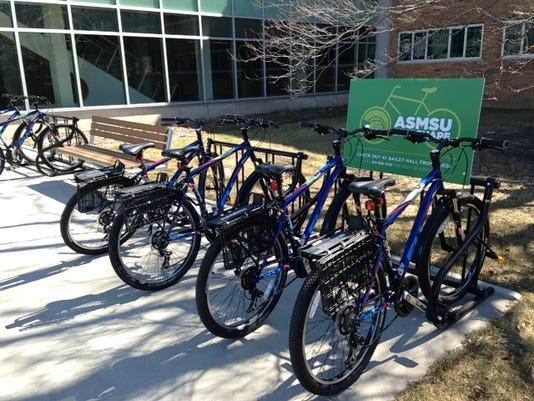 MSU bike share.jpg