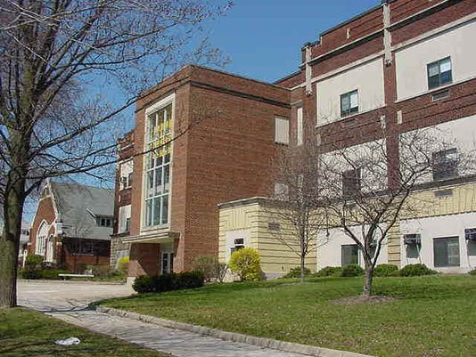 ply central middle school.jpg