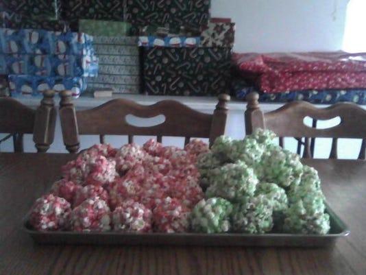 PopcornBalls.jpg