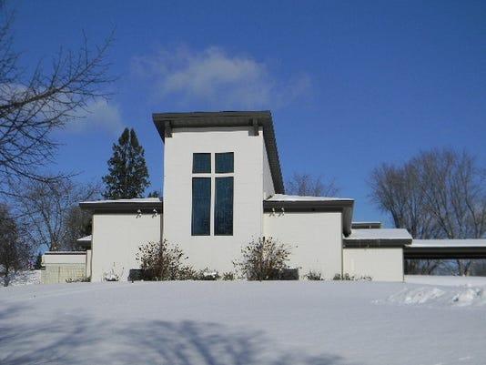 calvary church.JPG