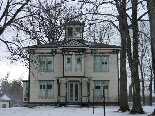MAIN schofield house.JPG