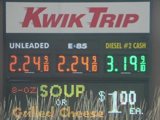 gas gets cheaper.JPG