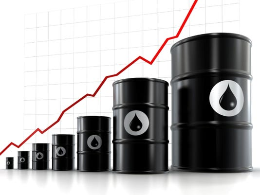 rising-oil-price.jpg