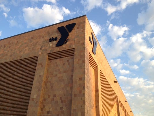YMCA downtown.JPG