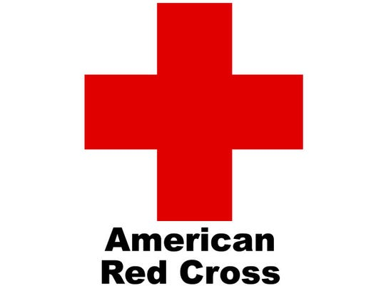 red-cross.jpg