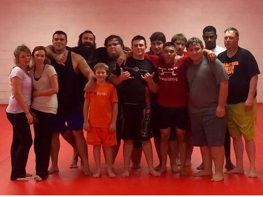Judo students.jpg