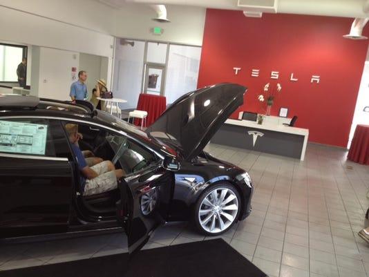 TDS Tesla Opens EMAIL 1.jpg.jpeg