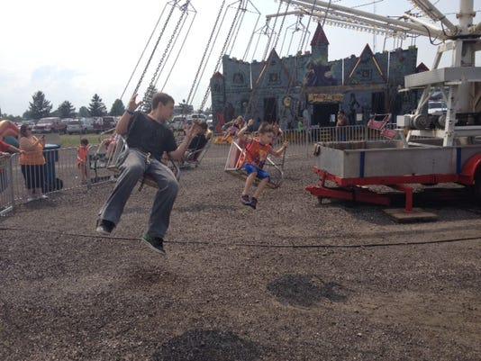 PTC 0721 county fair 1 (2).JPG