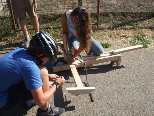 Tinkering School 2.jpg