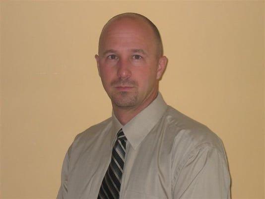 Jay DeBoyer