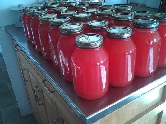 canned rhubarb pic.jpg