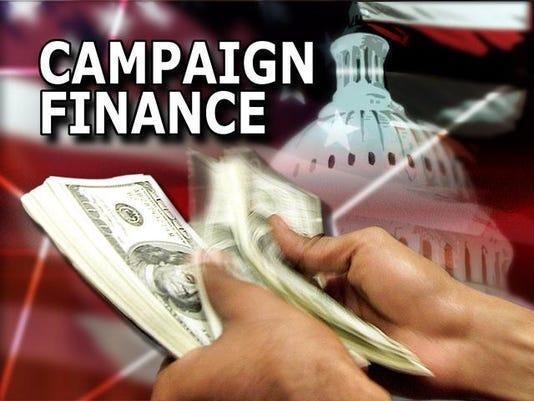 campaign finance reform image.jpg