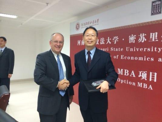 Clif in China.JPG