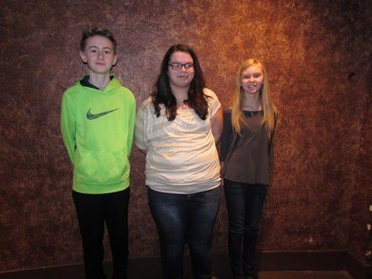 mlk 2015 essay winners.jpg