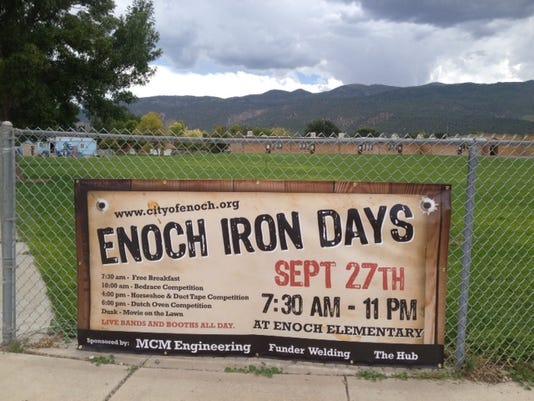 Enoch Iron Days.jpg