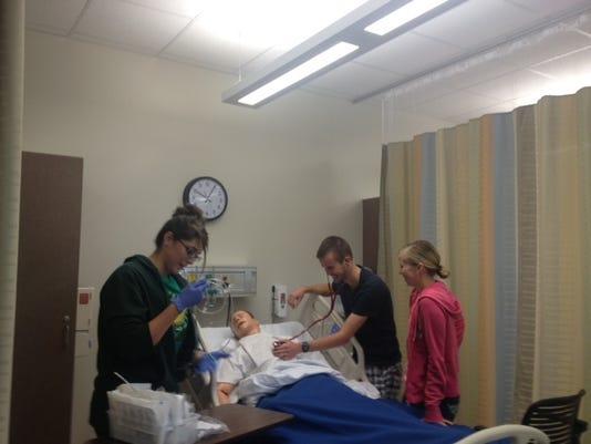 Nursingstudents2.jpg