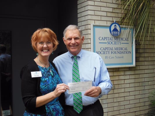 CMS and Elder Care check presentation - August 2014.JPG