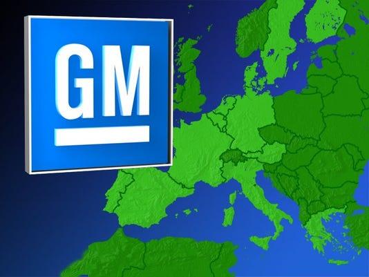 GM logo 20041014_GM_EUROPE (2).jpg