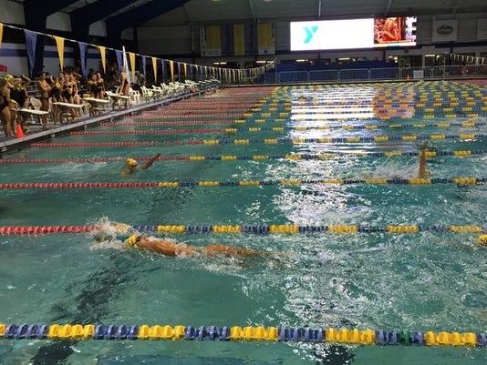 ATAC swim.jpg