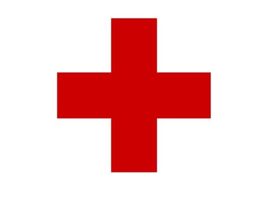 Red Cross logo.jpeg