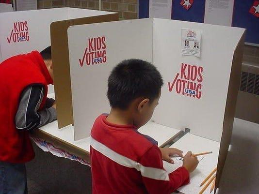 KVUSA Parallel Voting Process.jpg