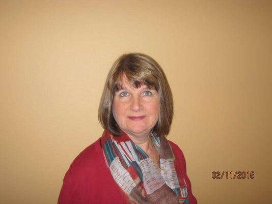 Janet Felch.JPG