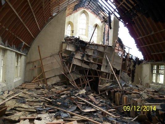 Church Interior 001.jpg