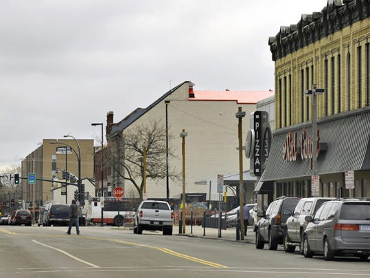 Downtown St. Cloud.jpg