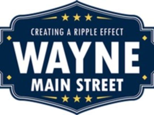 636283228417158447-wayne-main-street.jpg