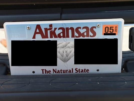 636662091963041434-License-plate-for-story.jpg