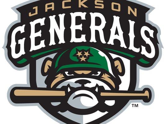 635967621128716955-Jackson-Generals.jpg