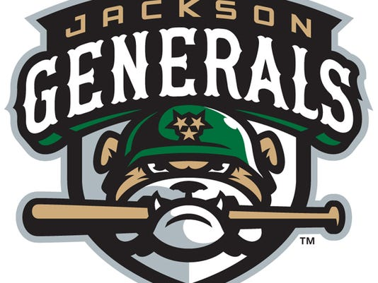 636008988692657842-Jackson-Generals.jpg